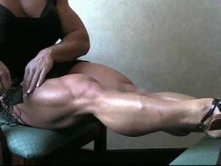 Christine Moore-FBB Legs-05