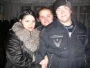 в память о моем любимом муже. хорошем друге. Андрюха погиб 2 июля 2010г.