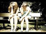 Женская дружба существует! Доказно!!!!