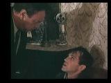 Прощение - фильм 1992