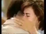 Lara Fabian Meu Grande Amor(O Clone)