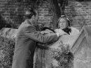 Charley's Aunt   Тетка Чарлея (1941)