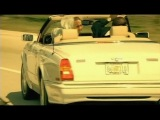 DJ Khaled feat T.I., Akon, Fat Joe etc - We Takin Over