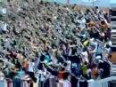 Turbeyler Grubu Adanaspor
