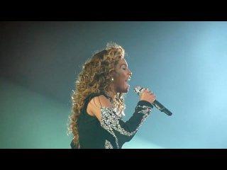 Beyonce - Happy Birthday!