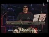 Макс Фадеев - Танцы на стеклах (Краски неба 97)
