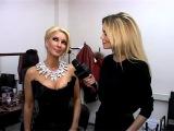 Estet-TV с Валери #24. Песня года 2011