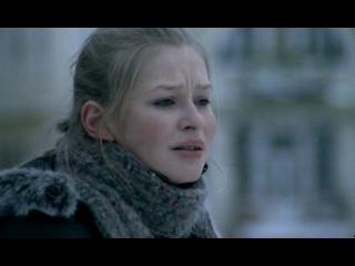 Невеста (2006) Очень хороший и добрый русский фильм.
