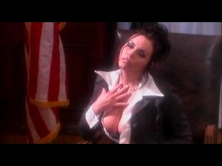 Порнофильм женщины в форме фото 248-561