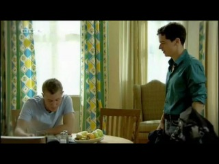 Lenny & Carsten (02.10.2009) Эпизод 086 (без субтитров)