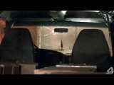 NATIONAL SECURITY фильм США. 2003г.Мартин лоуренс
