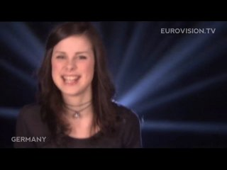 Lena meyer-landrut - satellite (германия) евровидение 2010
