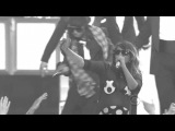 T.I. Feat. Jay-Z, Kanye West, Lil Wayne &amp M.I.A. - Swagga Like Us (Grammy Awards 2009 Live)