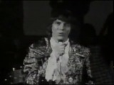The Amboy Dukes - Journey To The Center Of The Mind