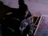 Method Man — Bring The Pain