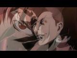 сверхестественное 1х01 (аниме)