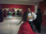 Вальс с танцевального вечера