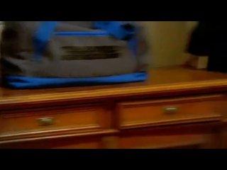 Lenny Carsten 13.04.10 (english subtitles) Part 105
