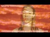 James Horner &amp Leona Lewis - I See You_Soundtrack