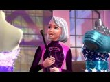 Барби: Сказочная страна моды (2010) DVDRip black-cat.in.ua