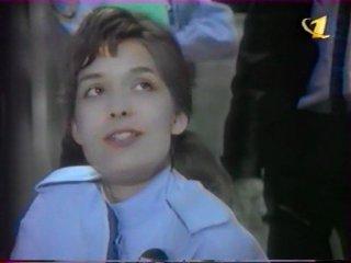 Космическая полиция / Space Precinct (1995) - 22 серия