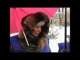 Феєричний репортаж ТРК «Україна» про регіоналів під МОН (25.01.2011)