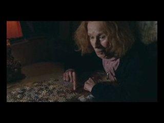 Гриб дождевик / Puffball (2007)