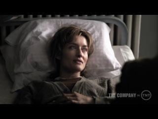 The Company / компания, контора (2007) 34