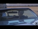 Tim Berg - Bromance (The Love You Seek) (Avicii's Vocal Extended Mix)