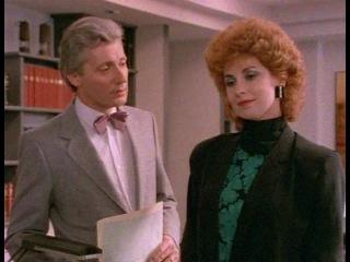 Возвращение в Эдем 2 / Return to Eden 2 (1986) - 13 серия