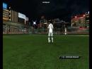 Cristiano Ronaldo-CR7 SKills [2010-2011] FIFA11 (2)