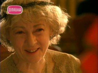 Мисс Марпл.Тело в библиотеке  The Body In The Library (2004) 1 сезон 1 серия