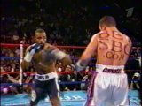 48. Рой Джонс vs Клинтон Вудс (7 сентября 2002 г.)