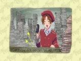 anime-rus.ru Хеталия и страны Оси [ТВ-1] - 3 серия [Persona99]