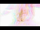 Ercola feat. Daniella - Every Word (Wendel Kos mix)