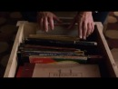 Побег из Шоушенка (лучшие моменты лучших фильмов) - Mozart - Duettino - Sull Aria [Marriage of Figaro]
