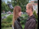 наша Love Story (История знакомства  Марины и Дениса)