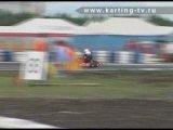 karting057-1_russchamp_round_4-micro_mini_raket_rmj