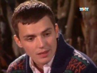Евгений кузин и маргарита агибалова развелись