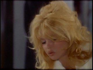 ������� ����� / Vie Privee (��� �����, 1962) - HD