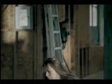 Enrique Iglesias feat. Lionel Richie - To love a woman