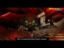 Nub Tales ep. 4: Rockhorn (The Resto Shammy) [RU subs by wowlol team]