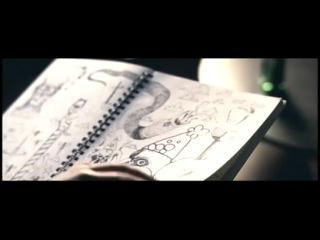трейлер к фильму Homework / The Art of Getting By / Домашняя работа