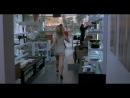 Строптивая девчонка (Школа очарования)[Ninas Mal](2007)