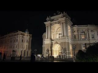 Сонька - «Золотая Ручка» (8 серия)