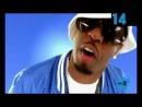 Nicki Minaj Ники Минаж DJ Khaled feat. T-Pain, Diddy - All I Do Is Win