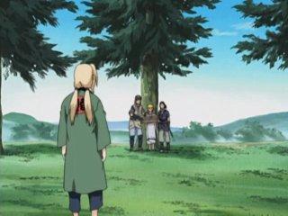 Naruto 97 серія (укр. озв. від Qtv)
