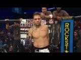 Strikeforce - Dan Henderson vs. Renato