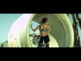 Afrojack feat. Eva Simons - Take Over Control (Extended Video Edit) HD