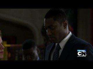 Невероятная история / Unnatural History 1 сезон 7 серия